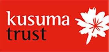 The Kusuma Trust